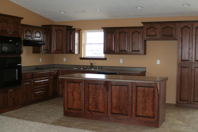 We Are Quality Home Builders Based Here In Mayfield, KY. We Have Several  Years Combined Experience Building Homes In Western Kentucky.